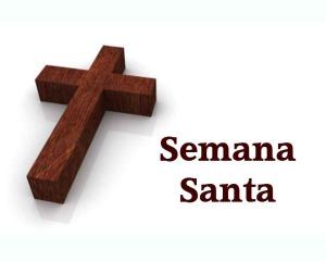 SEMANA-SANTA[1]