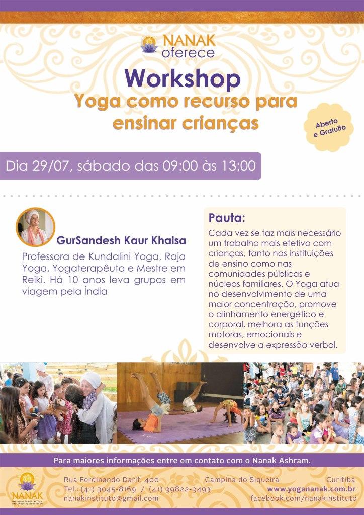 Workshop_Yoga_Para_Crianças_2017A4
